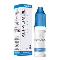 FR-K Alfaliquid Original