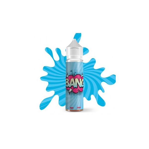 Bang Resurrection Vaping