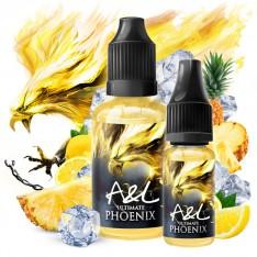 Concentré Phoenix arômes et liquides 30ml