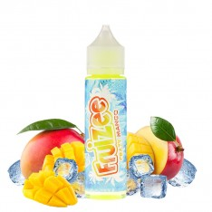 Crazy Mango Fruizee 50 ml