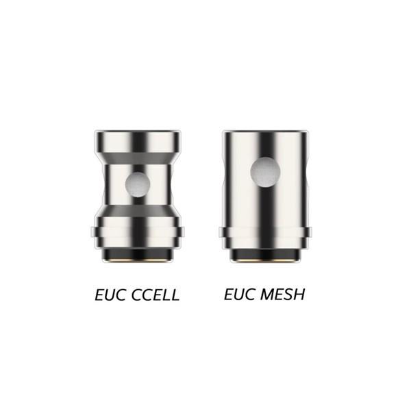 Coil EUC pour VM Tank Vaporesso