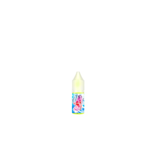 Concentré Bloody summer Fruizee 10ml
