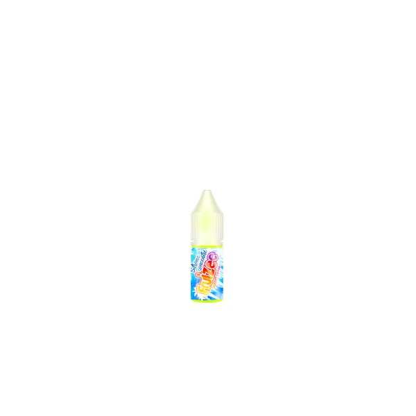 Concentré Sunset Lover Fruizee 10ml