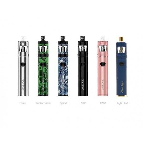 Kit Zlide Tube Innokin