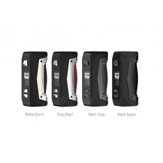Kit Revenger Mini Vaporesso