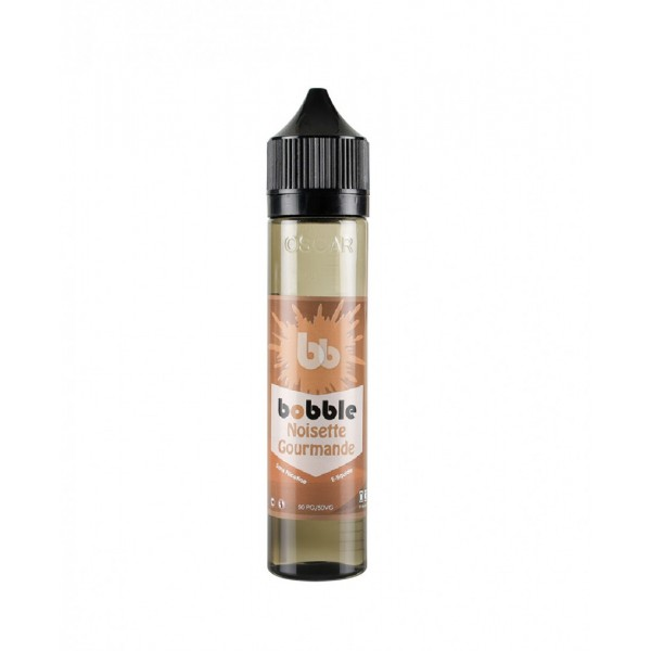 Noisette Gourmande Bobble 40ml