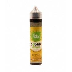 Ananas Bobble 40ml