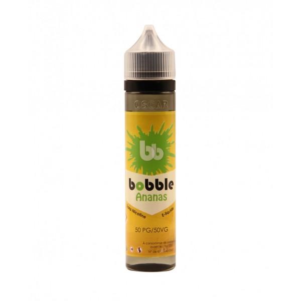 Ananas Bobble 40ml
