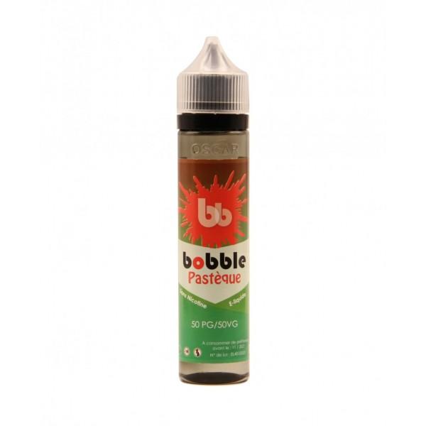 Pastèque Bobble 40ml