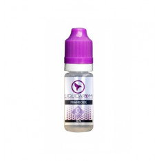 Liquid'arom Framboise