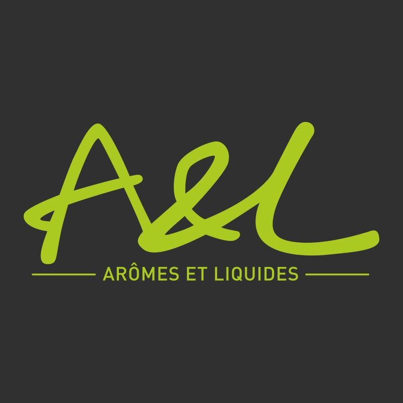 A&L (Arômes et liquides)